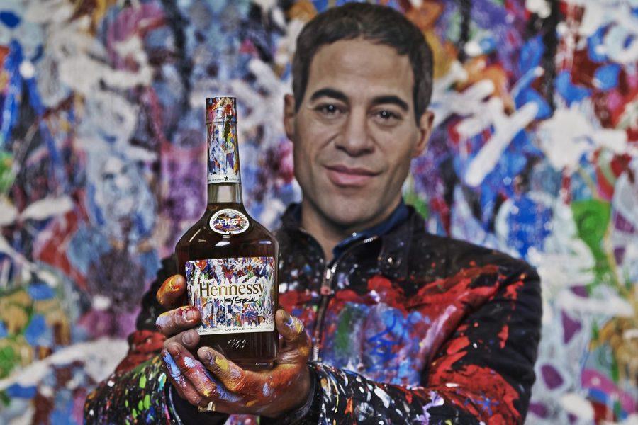 Hennessy-Very-Special-Edition-Limite-JonOne-01
