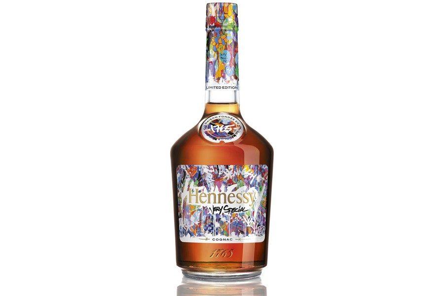 Hennessy-Very-Special-Edition-Limite-JonOne-04