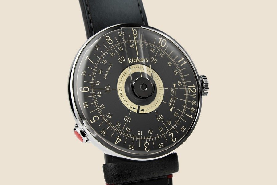 Klokers-KLOK-08-watch-03