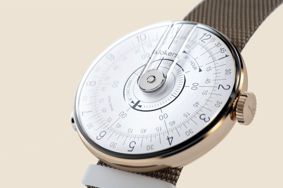 Klokers-KLOK-08-watch-04