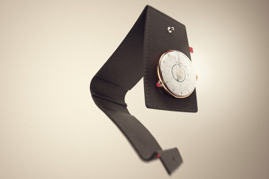 Klokers-KLOK-08-watch-10