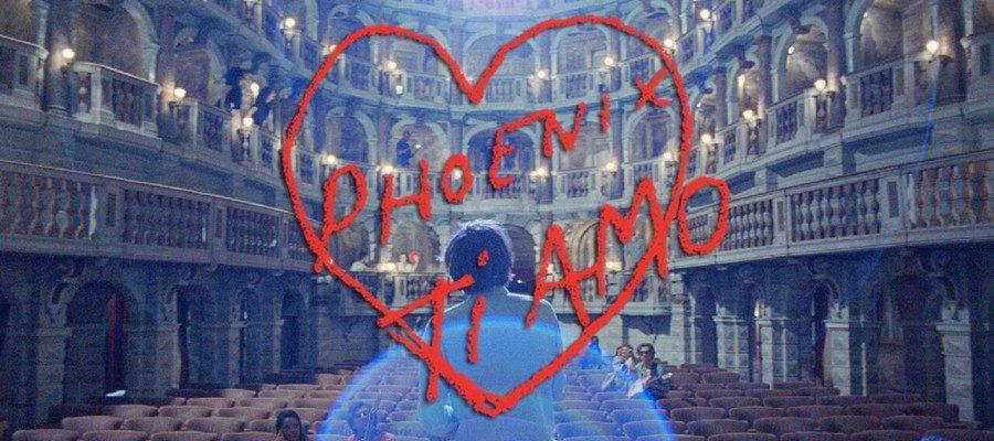 La-Blogothèque-x-Phoenix-Ti Amo-01