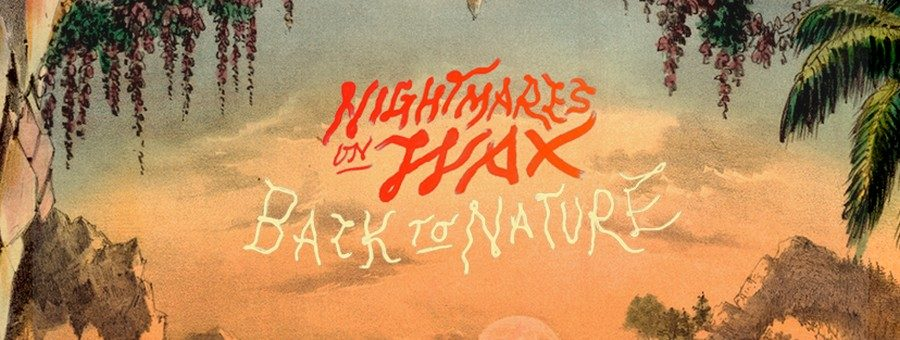 Nightmares-On-Wax-Back-To-Nature-01