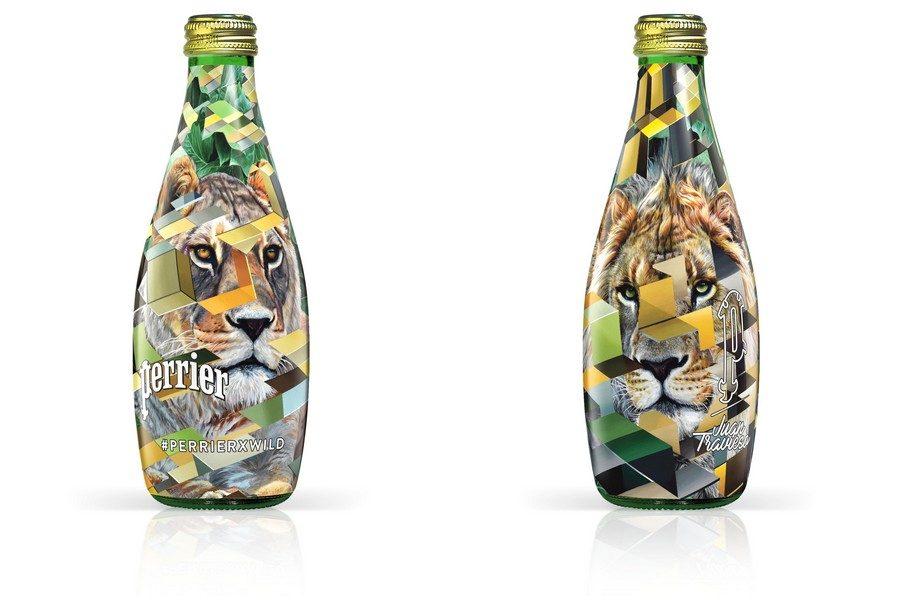 Perrier-Wild-x-Juan-Travieso-01