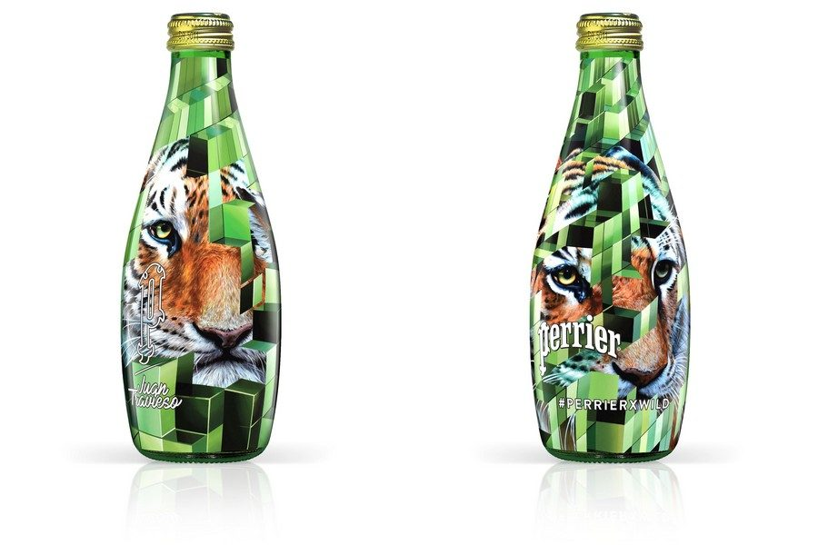 Perrier-Wild-x-Juan-Travieso-03