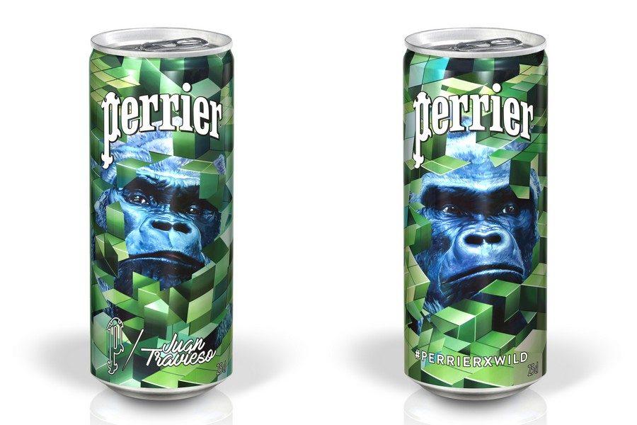 Perrier-Wild-x-Juan-Travieso-05