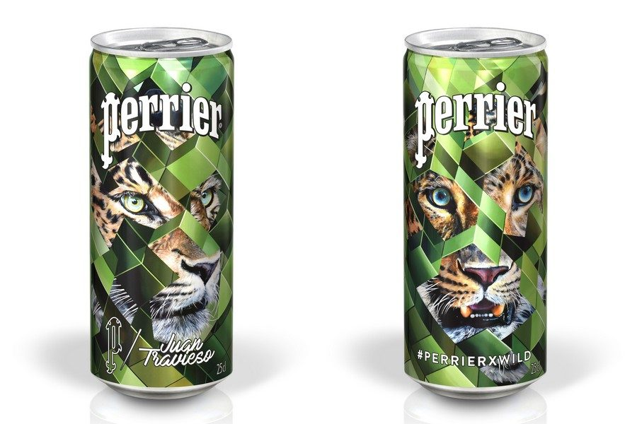Perrier-Wild-x-Juan-Travieso-06