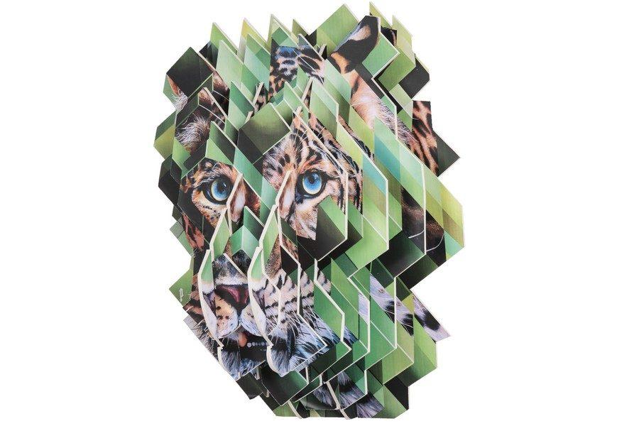 Perrier-Wild-x-Juan-Travieso-14
