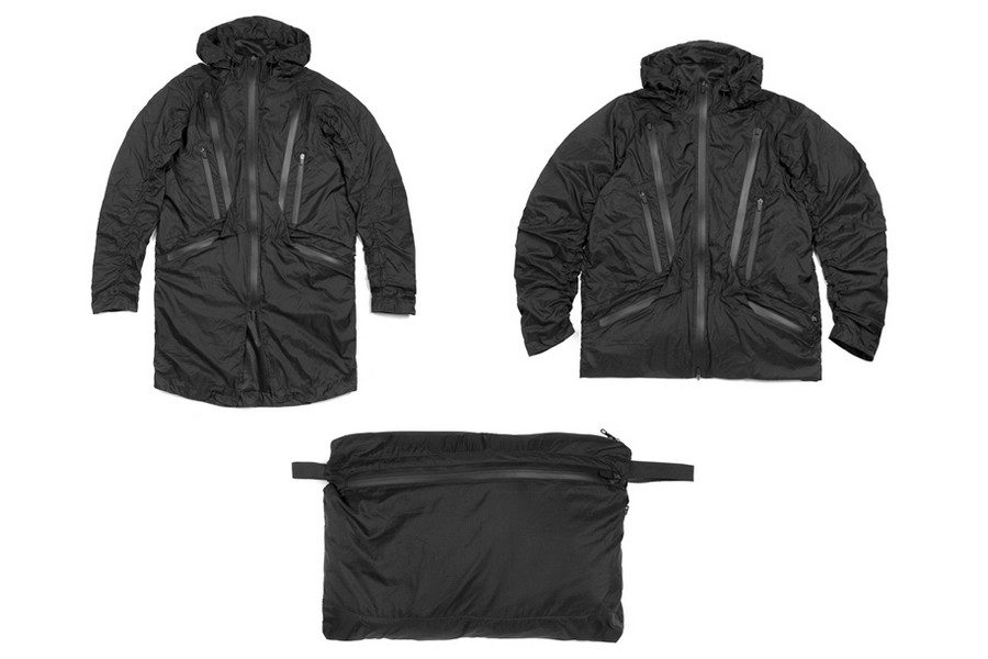 Riot-Division-Ultimate-City-Jacket-10