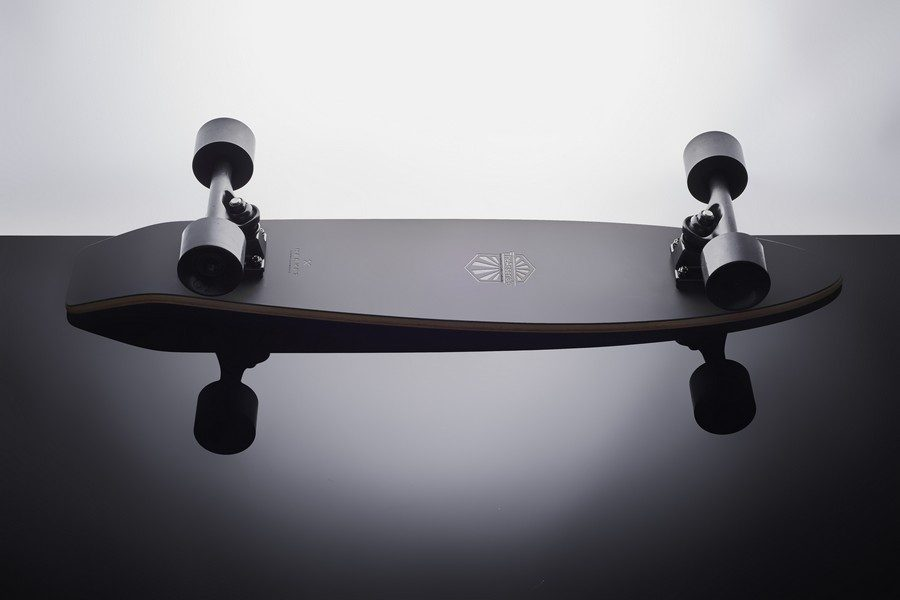 The-Arsenale-x-Hervet-Manufacture-Skateboard-02