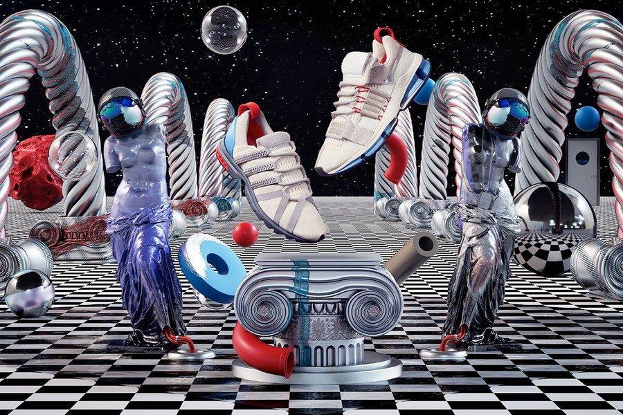 adidas-consortium-ad-pack-01
