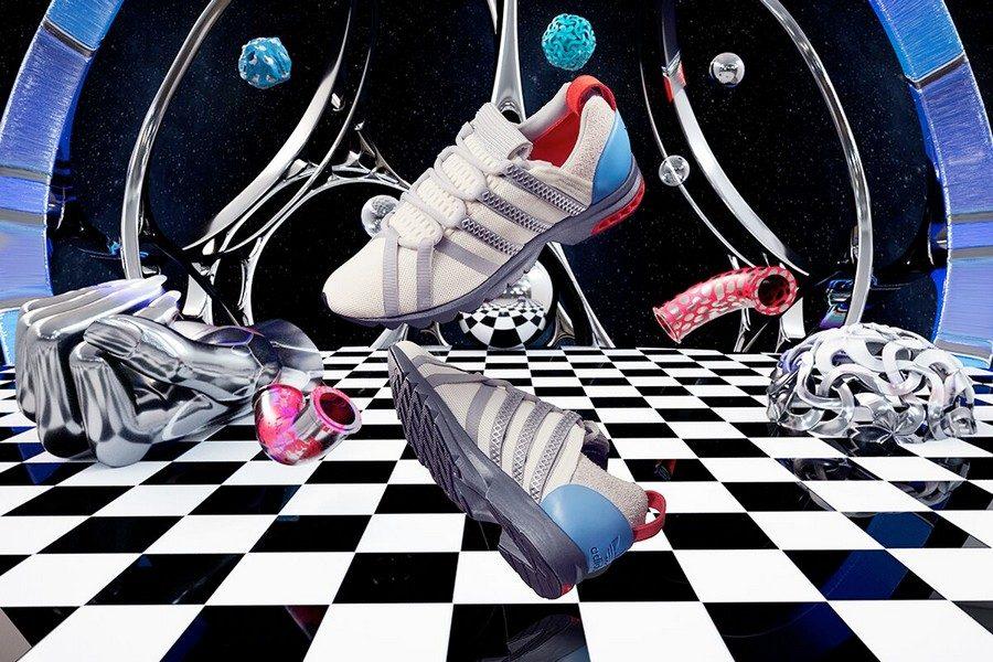 adidas-consortium-ad-pack-02