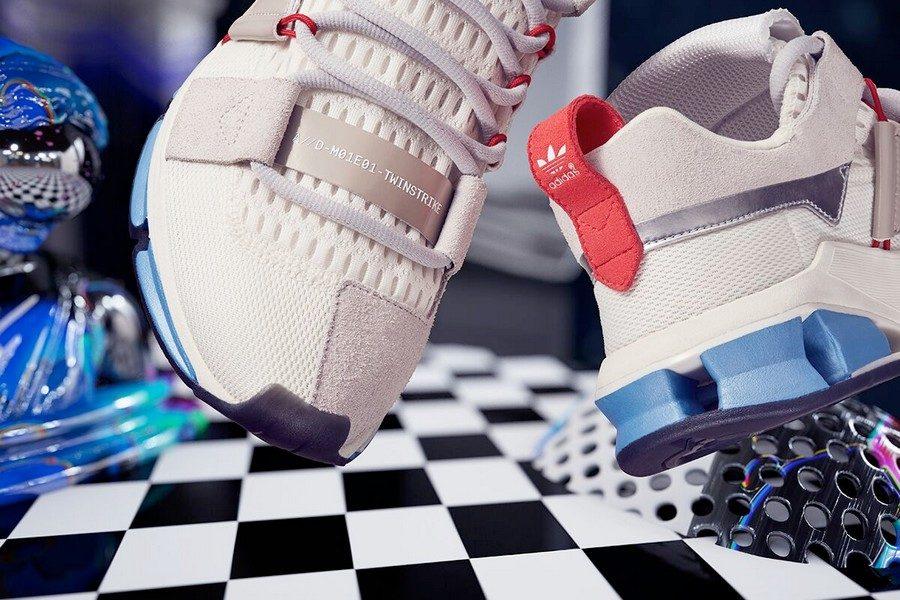 adidas-consortium-ad-pack-03