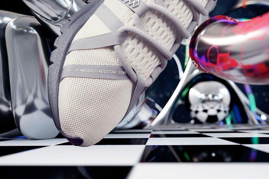 adidas-consortium-ad-pack-05