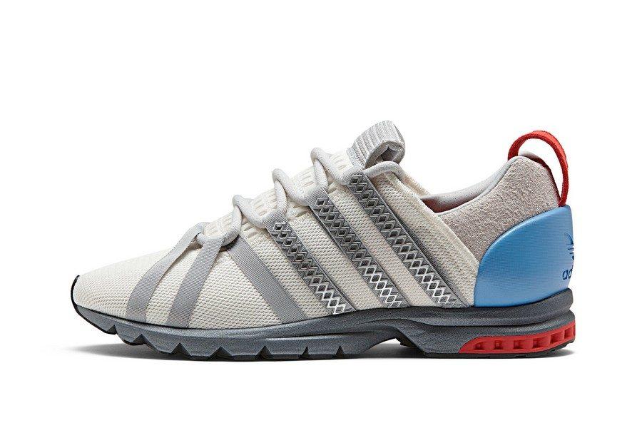 adidas-consortium-ad-pack-06