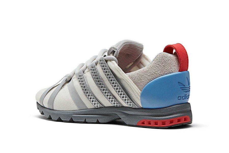 adidas-consortium-ad-pack-07