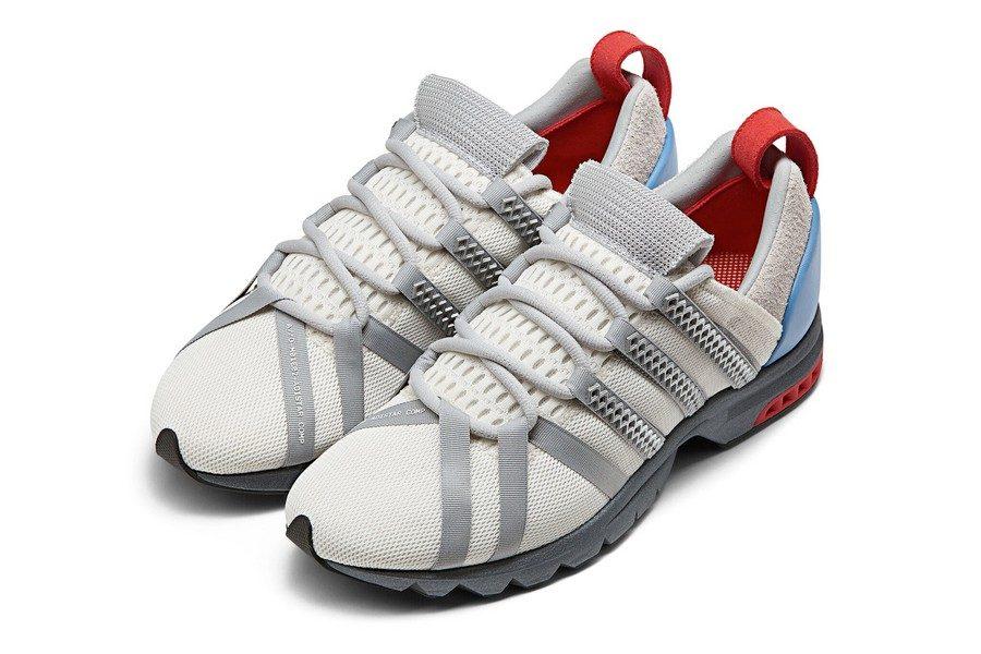 adidas-consortium-ad-pack-08