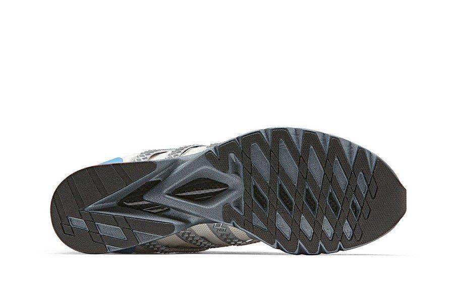 adidas-consortium-ad-pack-09