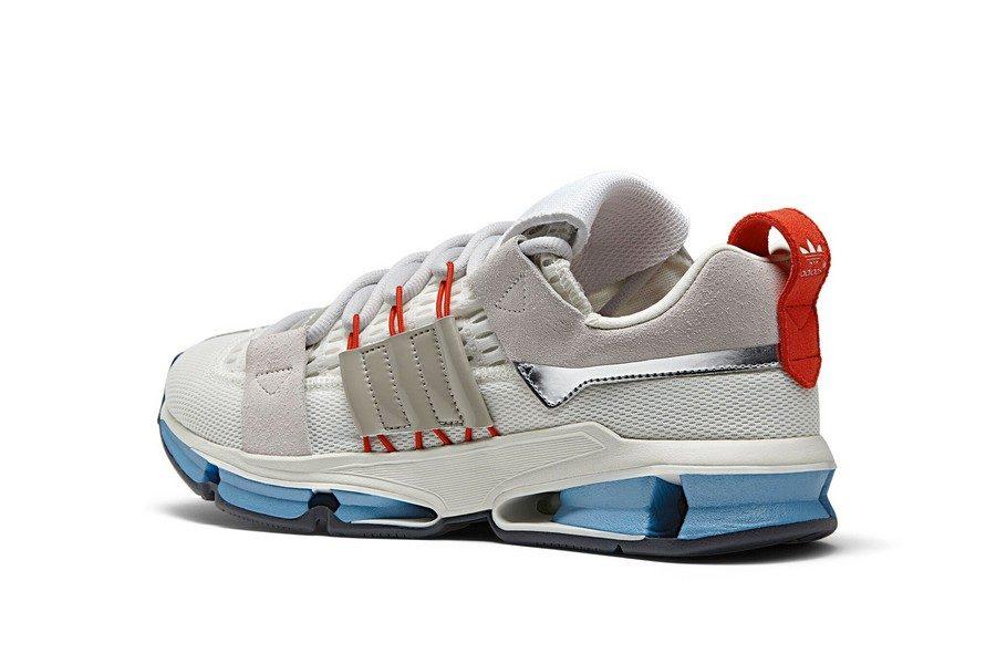 adidas-consortium-ad-pack-11