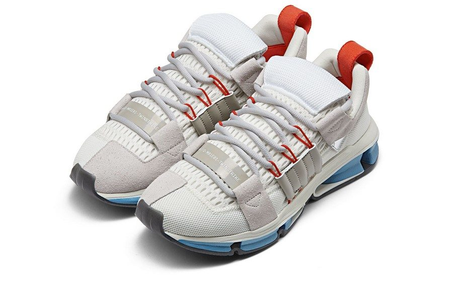 adidas-consortium-ad-pack-12