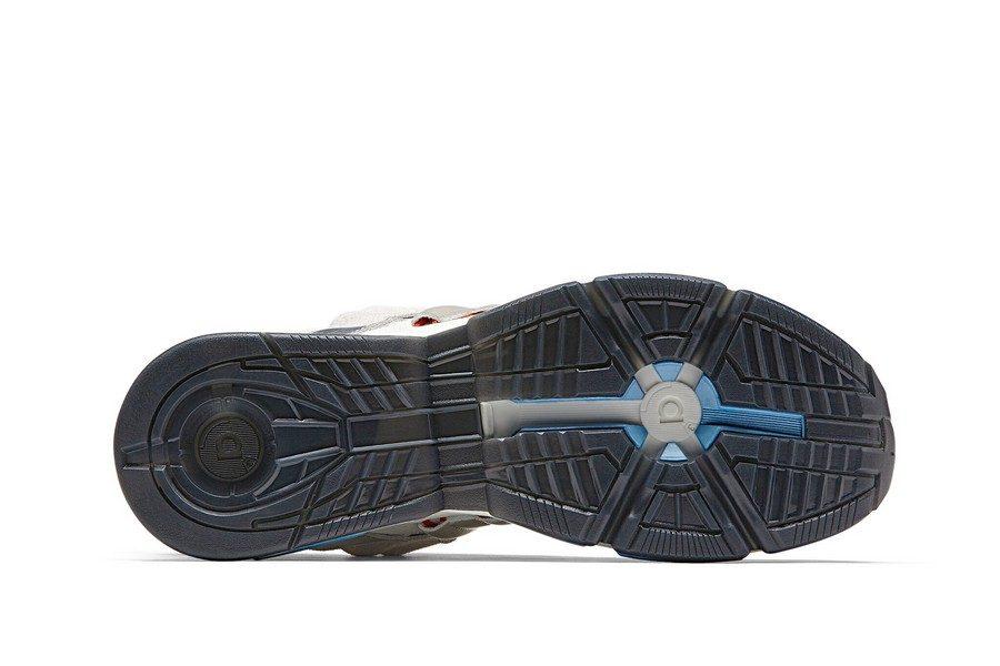 adidas-consortium-ad-pack-13
