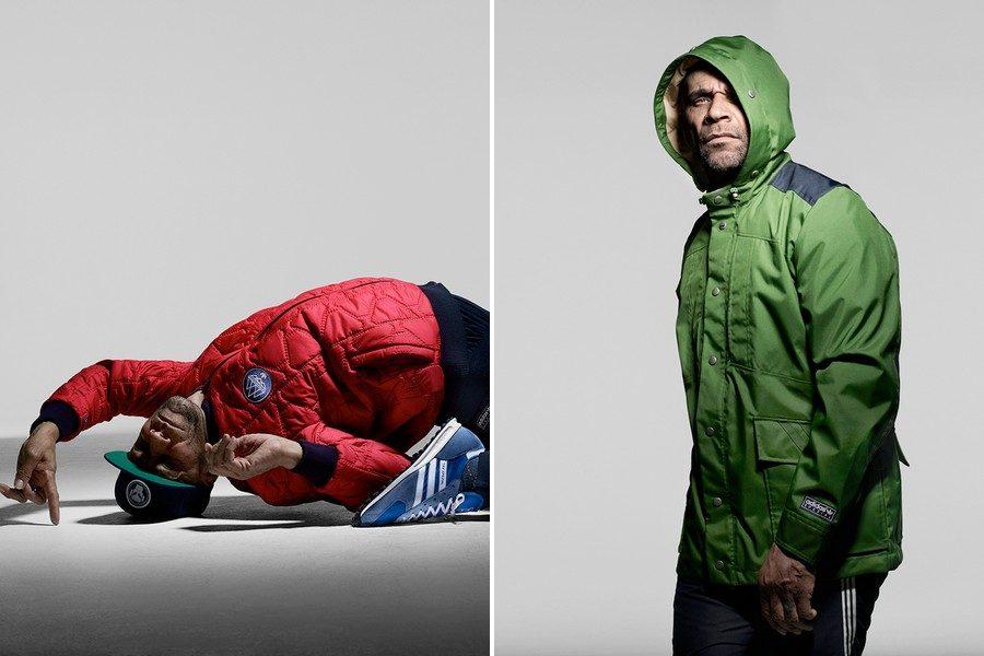 adidas-spezial-fall-winter-17-lookbook-feat-goldie-02