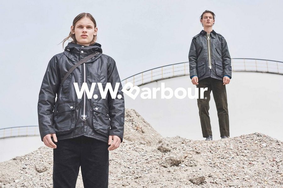 barbour-x-woodwood-fw17-collection-01