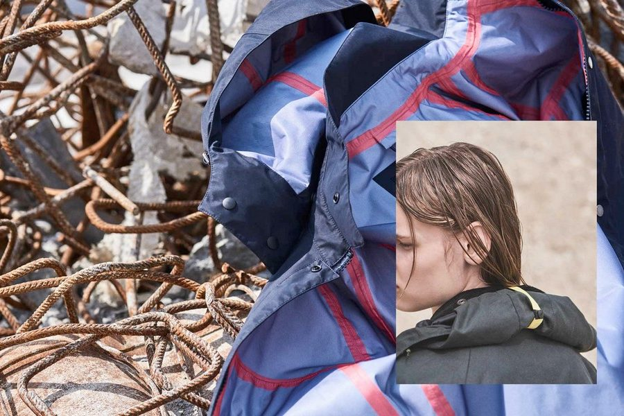 barbour-x-woodwood-fw17-collection-07