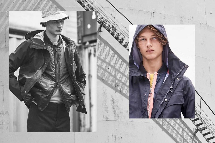 barbour-x-woodwood-fw17-collection-09