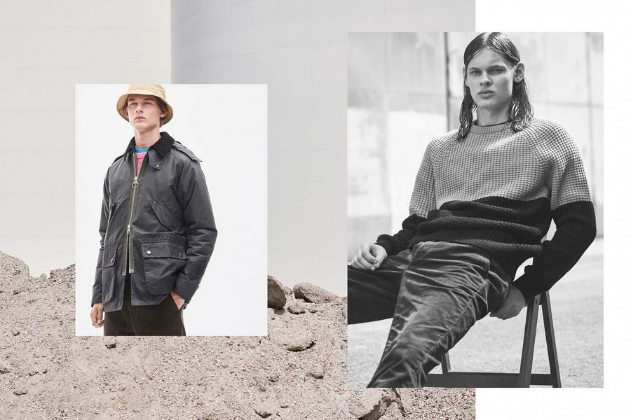 barbour-x-woodwood-fw17-collection-12