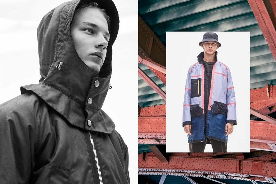 barbour-x-woodwood-fw17-collection-15