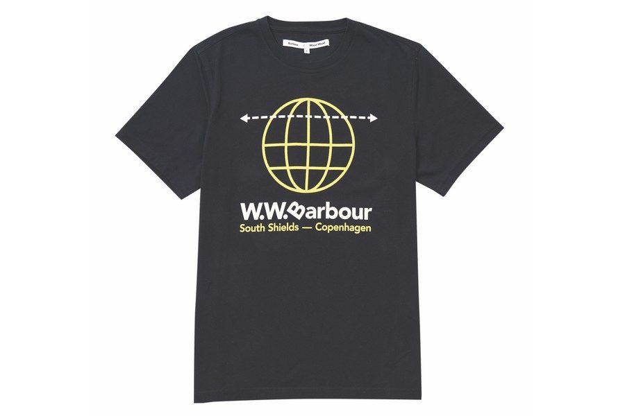 barbour-x-woodwood-fw17-range-09