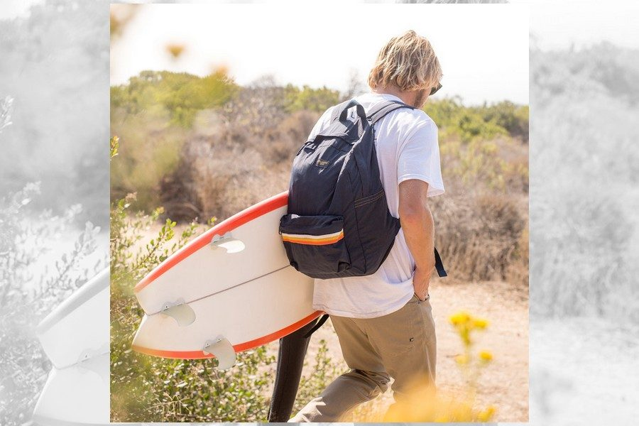 billabon-surf-plus-02
