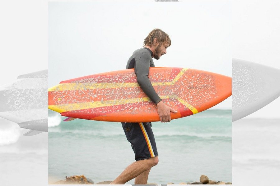 billabon-surf-plus-03