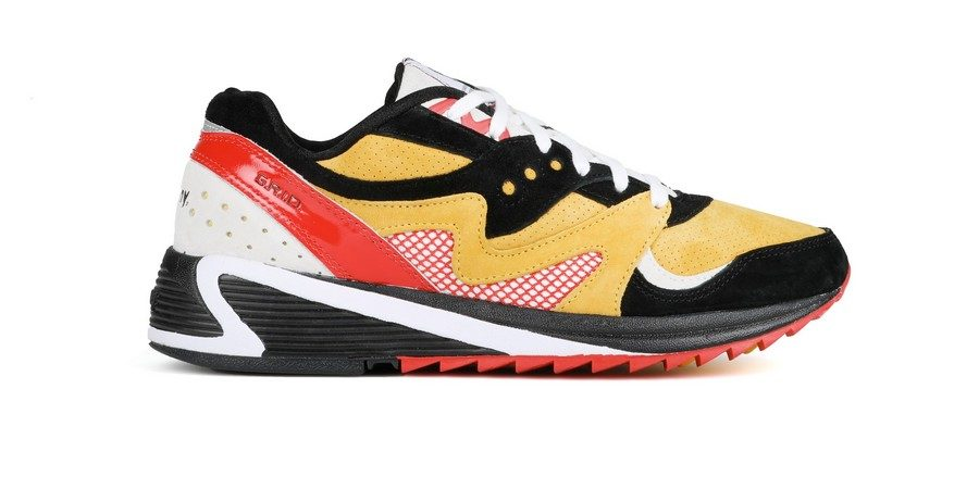 bodega-x-saucony-grid-8000-classifieds-11
