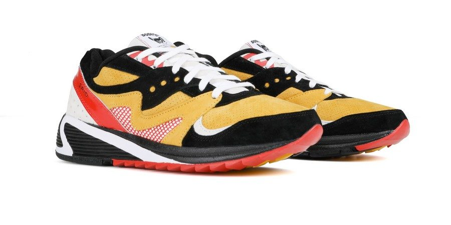bodega-x-saucony-grid-8000-classifieds-12