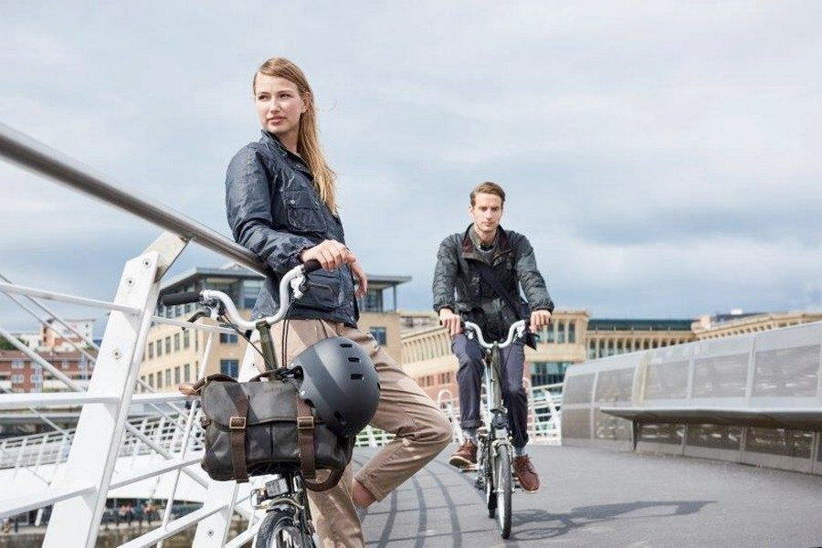 brompton-x-barbour-limited-edition-01