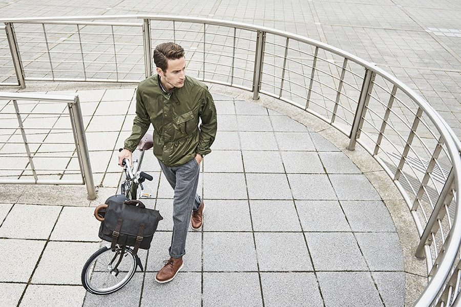 brompton-x-barbour-limited-edition-02