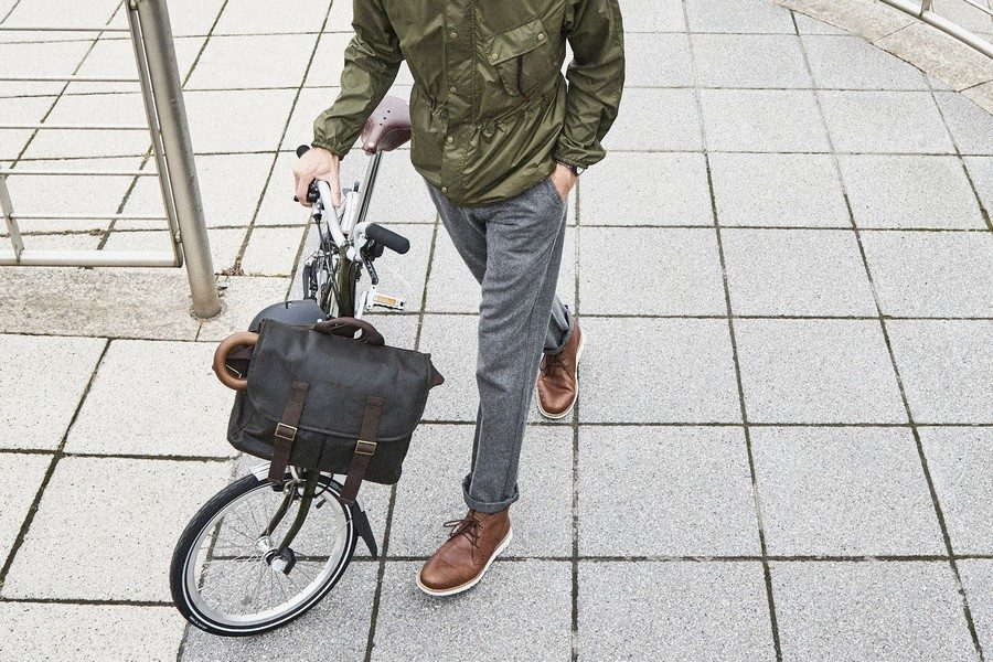 brompton-x-barbour-limited-edition-02b