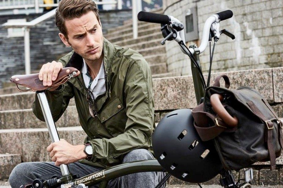 brompton-x-barbour-limited-edition-03