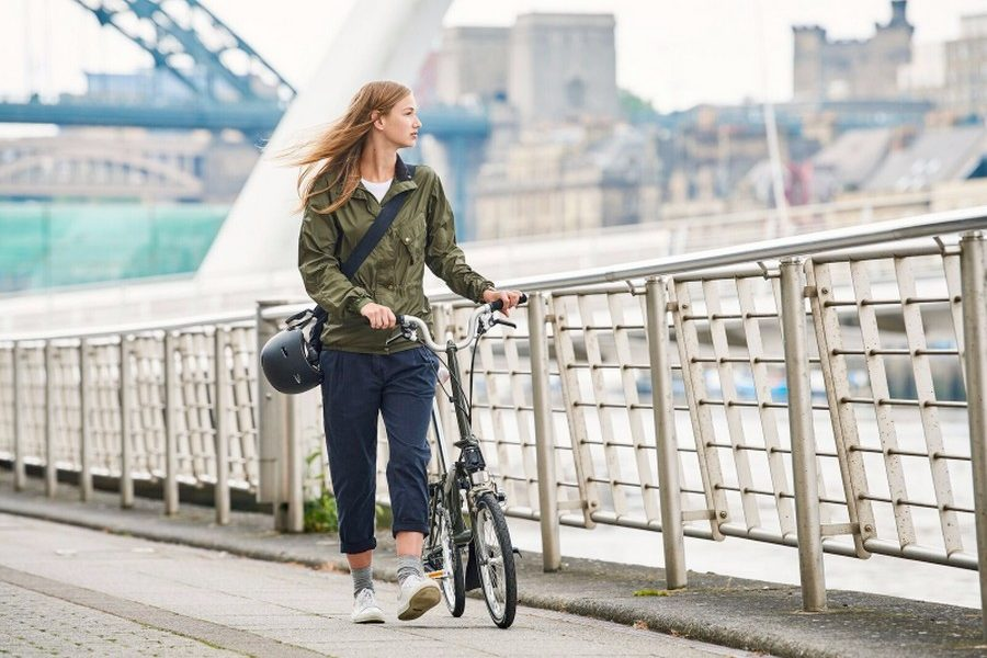 brompton-x-barbour-limited-edition-03b