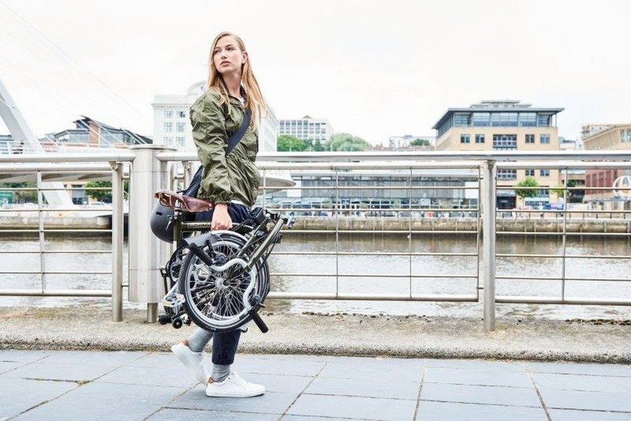 brompton-x-barbour-limited-edition-04