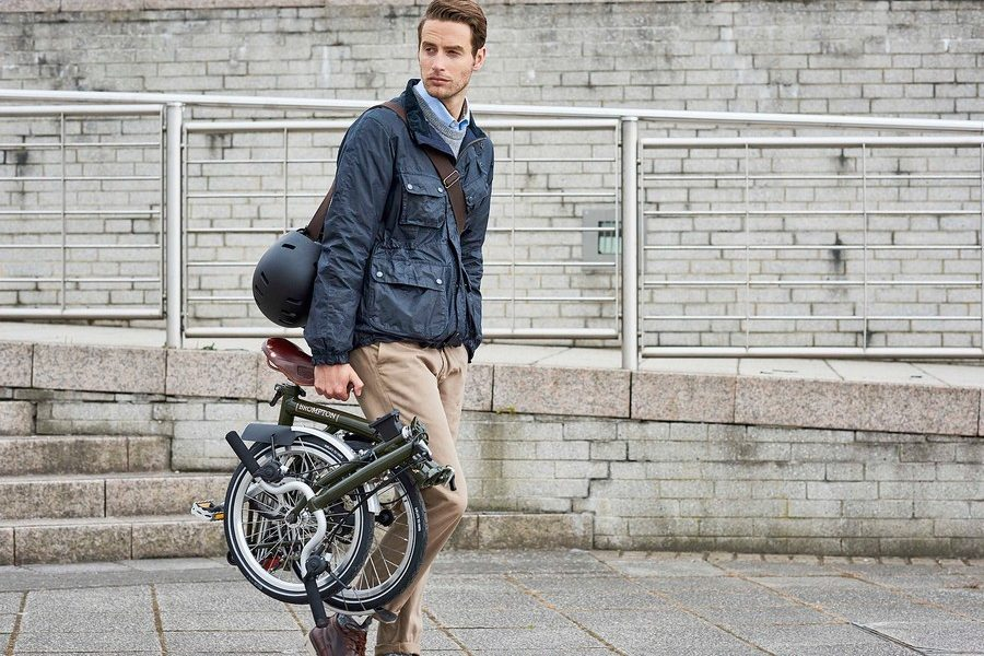 brompton-x-barbour-limited-edition-05