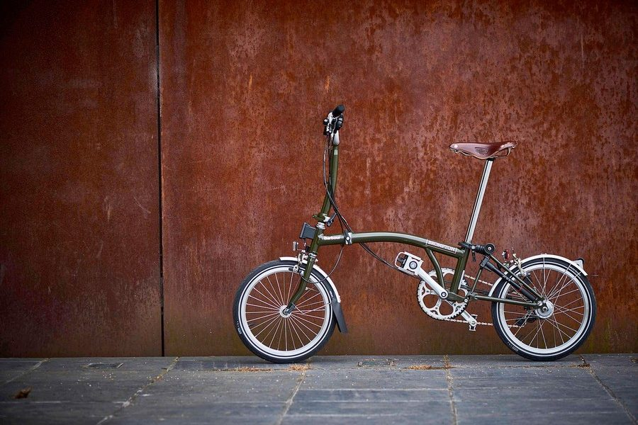 brompton-x-barbour-limited-edition-06