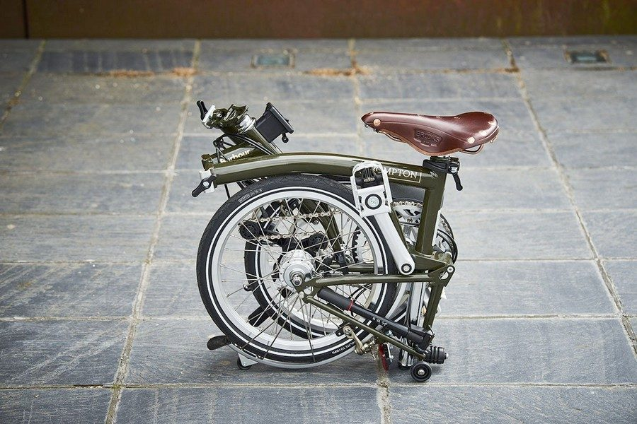 brompton-x-barbour-limited-edition-07