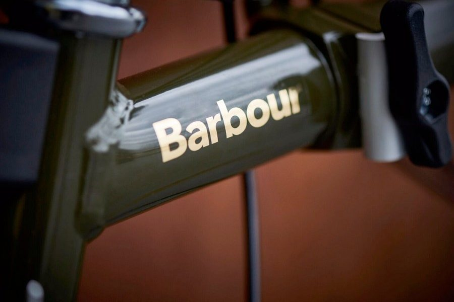 brompton-x-barbour-limited-edition-08