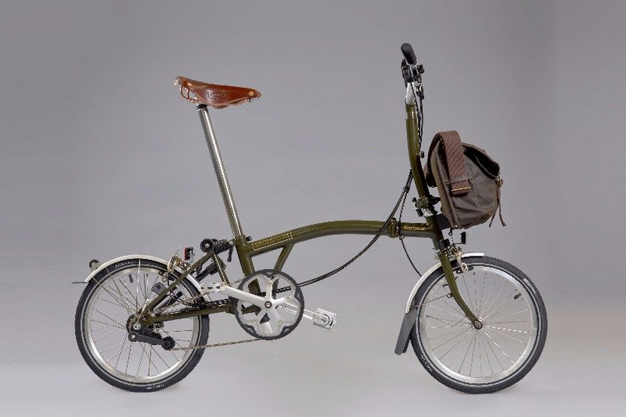 brompton-x-barbour-limited-edition-09