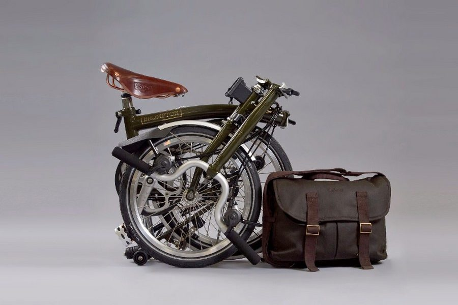 brompton-x-barbour-limited-edition-10