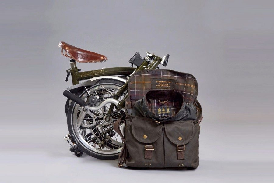 brompton-x-barbour-limited-edition-11