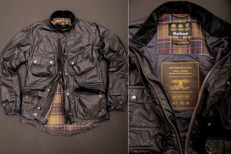 brompton-x-barbour-limited-edition-14